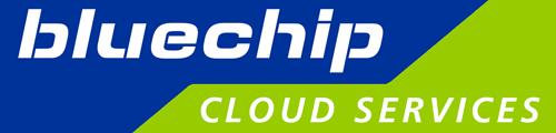 bluechip Computer AG